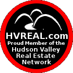 Hudson Valley Realtors Association Logo